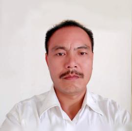 三僚风水大师曾云辉