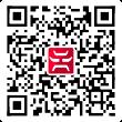 杨公风水网