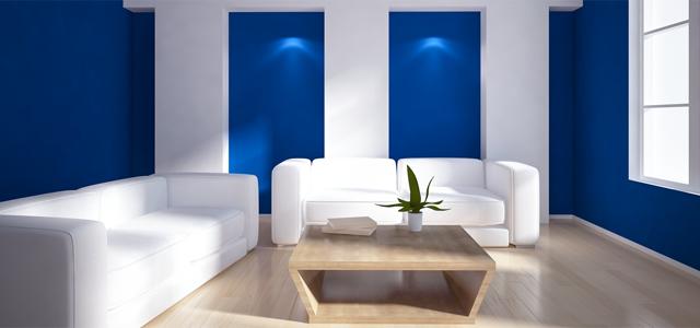 最新活动-室内设计模板