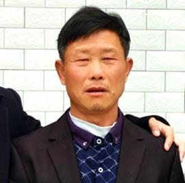 三僚风水师廖焕炳