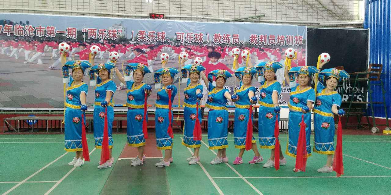 佤族的打歌,圆圈舞,布朗族的春歌舞蹈,傣族的经典舞《孔雀向往的